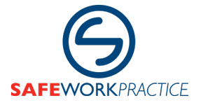 Safe Work Practice Logo